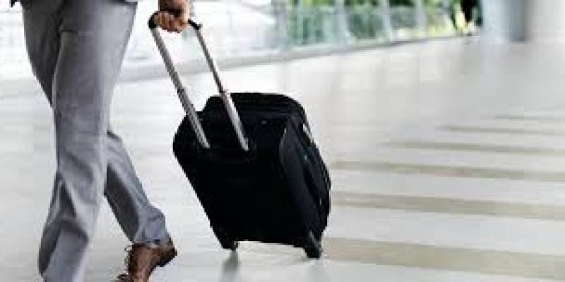 остров чеджудо корея , остров чеджудо южная корея