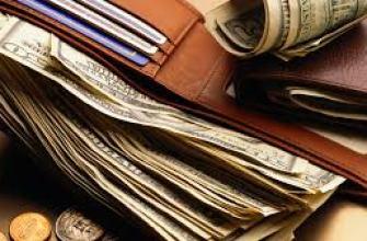 розовый пляж, пляж с розовым песком, розовый пляж багамы