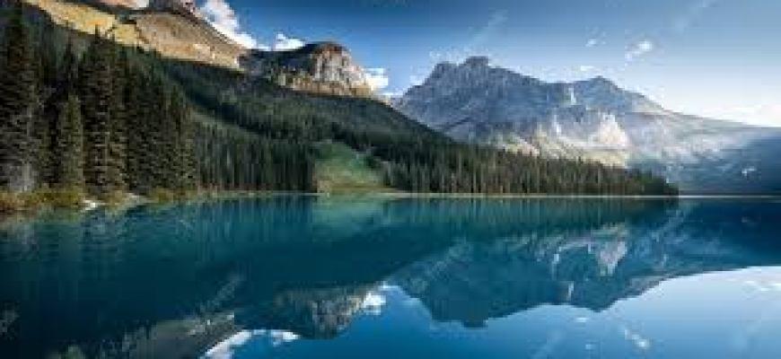 реклама подсознание, влияние рекламы на подсознание человека, ассоциативная реклама