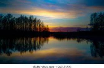 французское воспитание детей, французские секреты воспитания детей