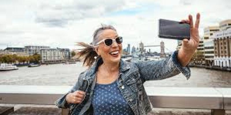 рубин камень свойства, камень рубин кому подходит