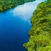 заготовки из баклажанов на зиму, рецепты заготовок из баклажан