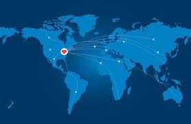 чай ройбуш свойства, чай ройбуш полезные свойства
