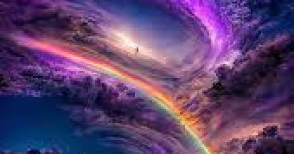 монастырский чай от курения, монастырский чай против курения