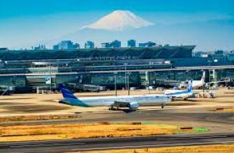 золотые часы с бриллиантами, часы с бриллиантами мужские, золотые часы с бриллиантами женские