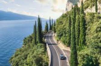 как выбрать цифровой фотоаппарат, какой выбрать цифровой фотоаппарат
