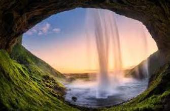 китайский чай в пакетиках, элитный китайский чай