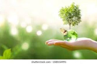 африка вулкан килиманджаро, гора килиманджаро в африке