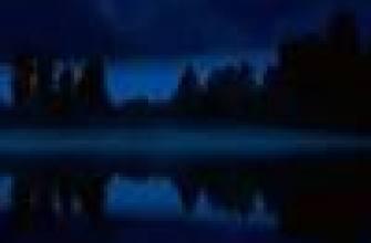 топ самых дорогих домов