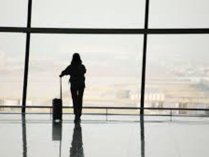польза травяных чаев, сбор, для организма, для здоровья