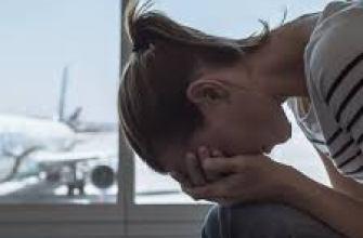 какую газовую плиту выбрать, для кухни, с духовкой, конфорка