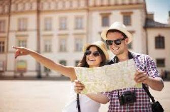 привычка мозга
