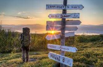 ароматерапия эфирные масла, лампа
