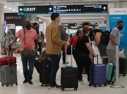 как женщины выбирают мужчин, возраст, психология
