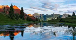 как выбрать велосипед для ребенка, какой, по росту, по возрасту