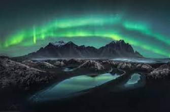 разорвать отношения, с девушкой, причины, как