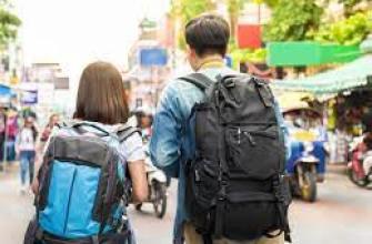 серьги с рубином, кольца, из золота, ссср, с золотом, камень украшение