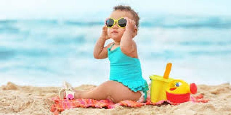 мануальная остеопатия, остеопатия и мануальная терапия, что лечит, что это