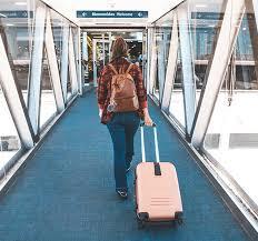 черный бриллиант, камень, украшение, карат, кольцо