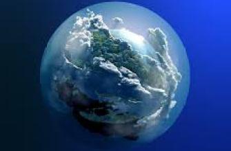 как правильно выбрать чай, черный, зеленый