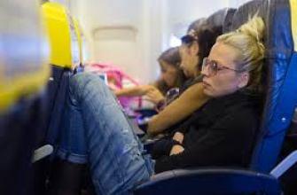 влияние стресса на состояние, организм, ситуация