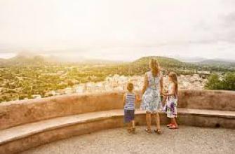 чабрец отхаркивающее средство, растение тимьян, польза, вред