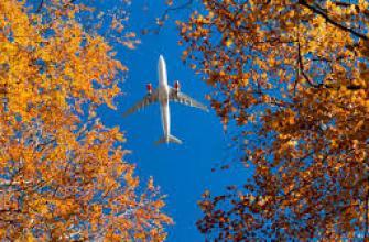 алмаз камень, драгоценный, херкимерский