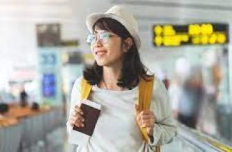 косточка авокадо польза, вред