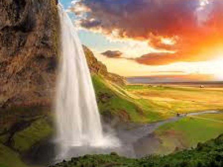 уверенность женщины, повысить, самооценка