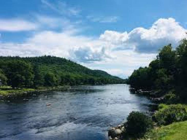 Косметика для бани: чистимся душой и телом