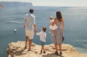 япония факты о стране, интересные