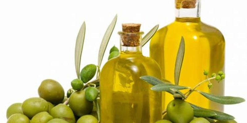 оливковое масло польза и вред, сок, продукт