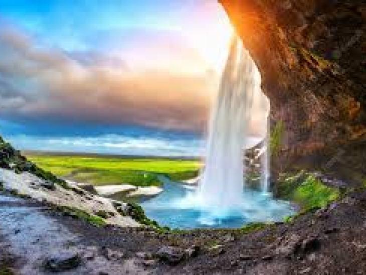 апельсины польза и вред для здоровья, состав, сорт, витамин, свойство