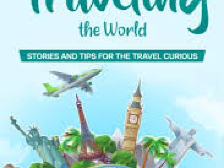 достопримечательности эквадора, фото, город
