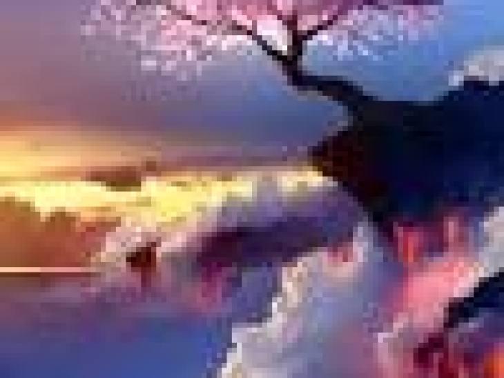 влюбилась в босса, начальник, что делать, я влюбилась, мужчина, проблема, работа