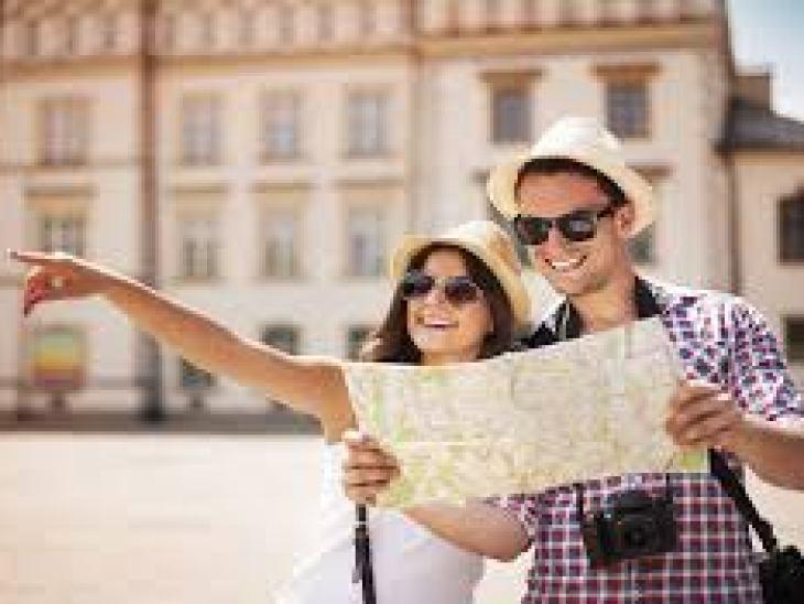 Как эффективно и правильно сложить вещи в чемодан