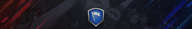 https://i0.wp.com/na-wotp.wgcdn.co/dcont/fb/image/10_tournaments_big.jpg?w=656