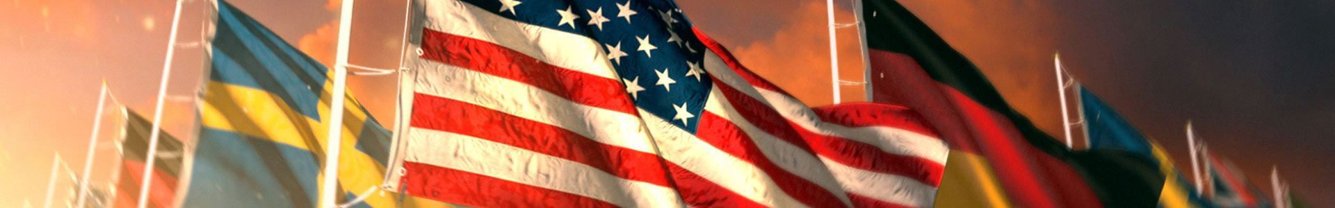 https://i0.wp.com/na-wotp.wgcdn.co/dcont/fb/image/flag_day_0619_1920x300_s.jpg