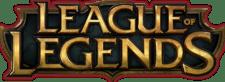 league registration
