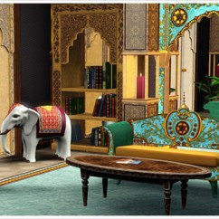 Create Your Own Living Room Set Decorations India Inspirations - Store The Sims™ 3
