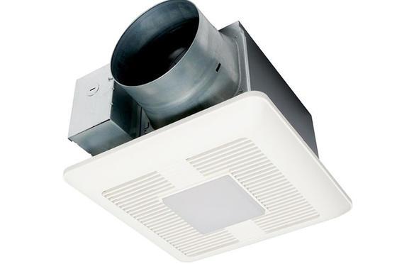 ventilation exhaust fans panasonic
