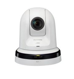 aw un70 4k professional ptz camera with ndi hx panasonic north panasonic ptz camera wiring diagram [ 2572 x 3858 Pixel ]