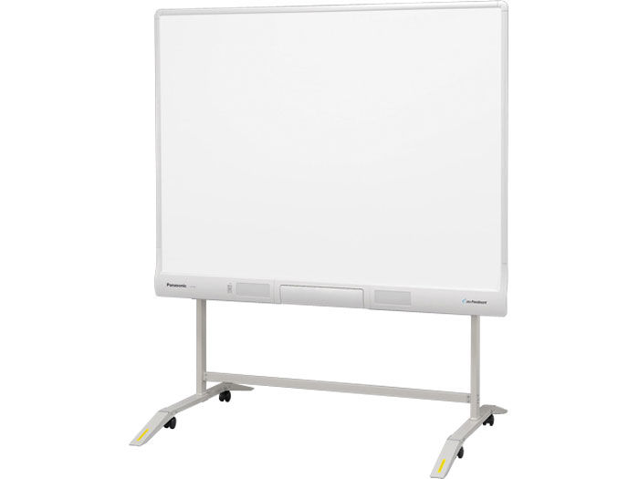 UB-T880 Multi-touch Interactive Electronic Whiteboard