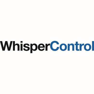 whispercontrol condensation sensor plus