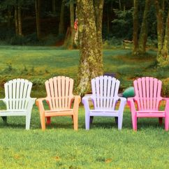 How To Paint Plastic Chairs Bean Bag Chair With Built In Blanket And Pillow Lawn Furniture Makeover Made Easy Realtor Com Yes You Can
