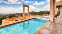 Lap Pool of Luxury: 8 Lap Pools Ready for a Buyer to Dive ...