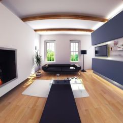 Tiny Living Room Design Pictures Library 7 Home Staging Tricks To Make A Small Look Bigger Big