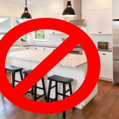 Pictures Of Kitchen Islands Cups And Plates I Hate 6 Surprising Reasons You Should Too Island