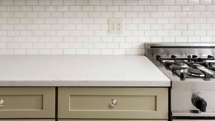 what is subway tile a classic upgrade