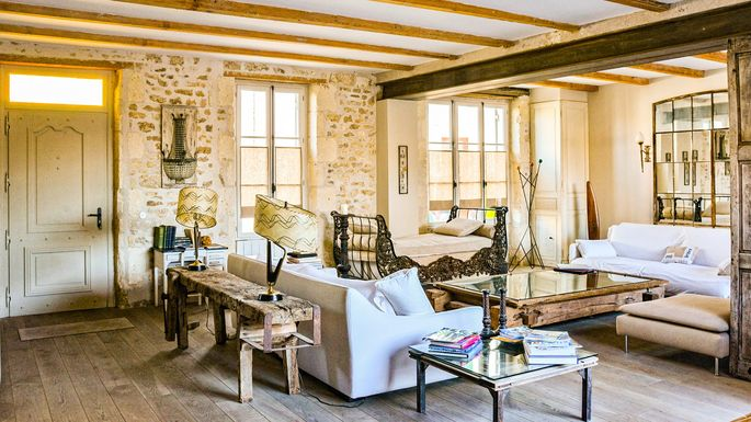 french country designs living rooms design my own room furniture what is style 5 ideas to try in your home realtor com
